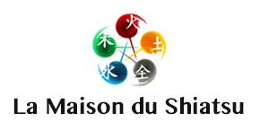 La Maison du Shiatsu